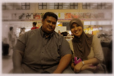 Me & Him