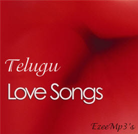 June Telugu Mp3 Songs