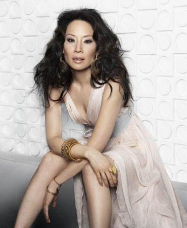 http://2.bp.blogspot.com/_7q0ckTu5r9Q/TLQX-uPF3HI/AAAAAAAAATY/zPw_T0T3jNI/s1600/dark-secrets-of-celebrities10.jpg