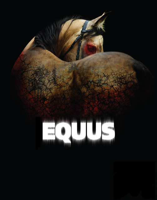critical essays equus play Home essays an essay on equus an essay on equus  topics: essays suck i hate throughout the play.