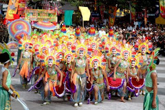 MassKara Festival