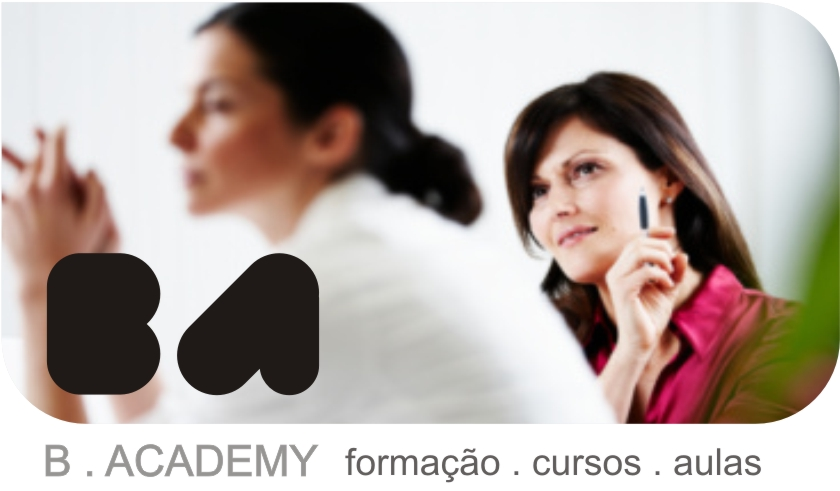 B Academy
