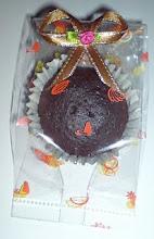 Door Gift -B