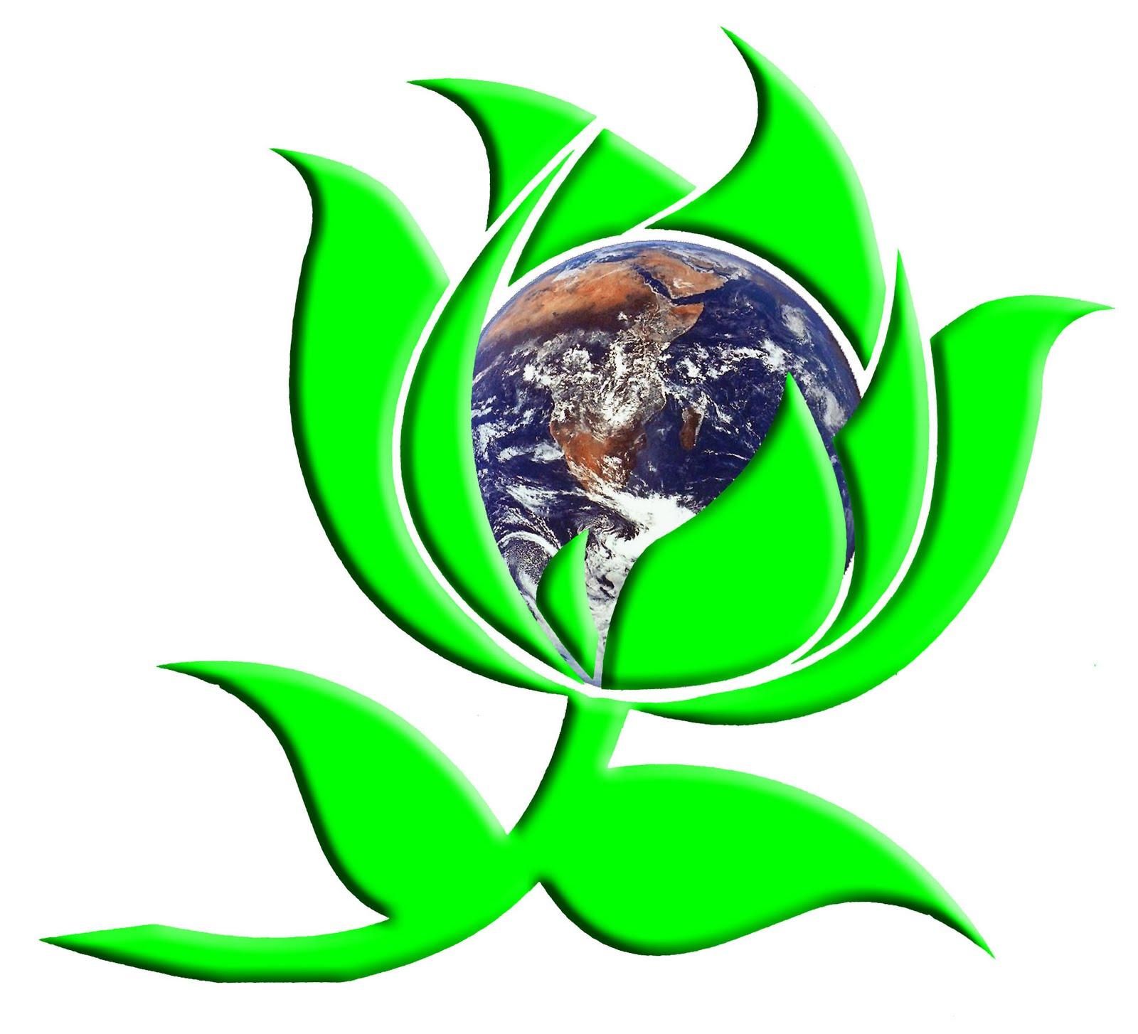 green party 7,318 tweets • 900 photos/videos • 835k followers check out the latest tweets from green party us 🌻 (@greenpartyus.
