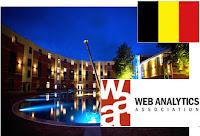 Next WAW is coming to ZebraStraat in Gent!