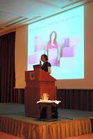 Wehkamp.nl presentation