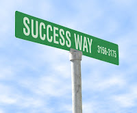 The road to successful analytics - the key values you need
