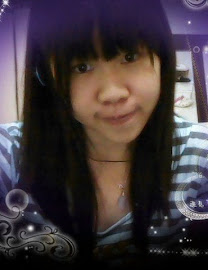 Ai Ling ♥ Purple