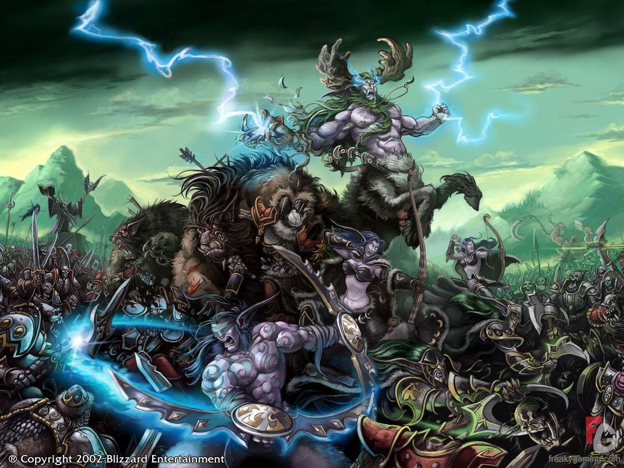 http://2.bp.blogspot.com/_7qXwFnI_9Hg/TAR6uOP76gI/AAAAAAAAAxQ/n9EuQLBQt6E/s1600/night_elf_vs_undead.jpg