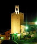 Torre  Atalaya