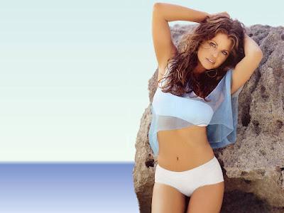 http://2.bp.blogspot.com/_7qjaEY9TWok/SKE5k0uvFRI/AAAAAAAAA_k/o_hMIZK4SWo/s400/Yasmine-Bleeth-12.JPG