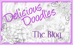 Delicious Doodles