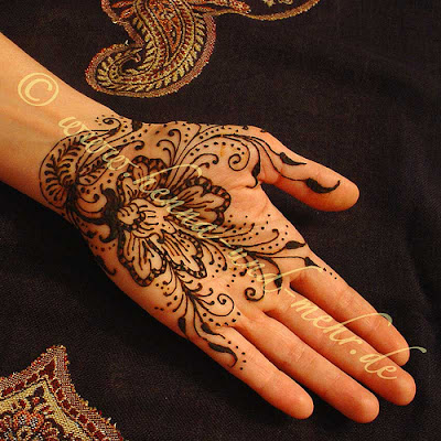 mehandi designs bridel mehandi design arabic mehandi design eid mehndi designs indian mehndi. Black Bedroom Furniture Sets. Home Design Ideas