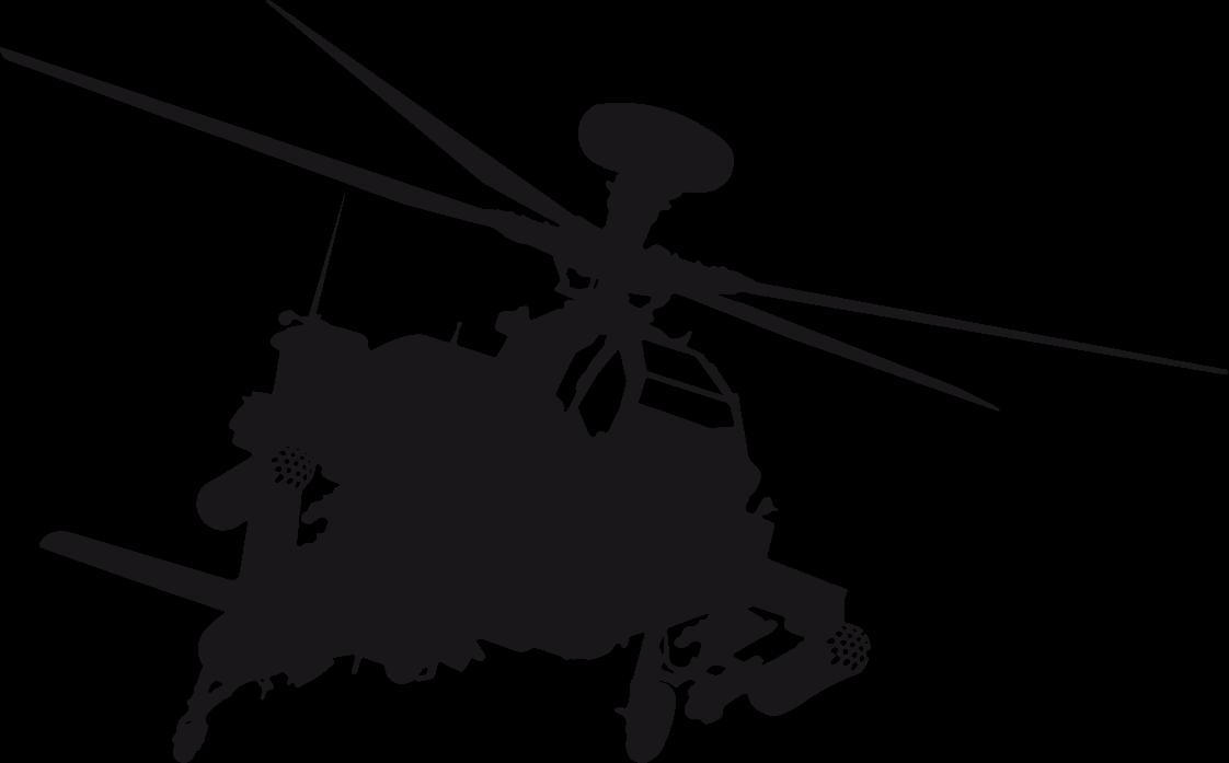 Decora Con Vinilo Helic 243 Ptero De Combate