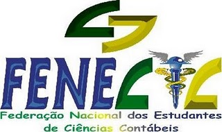 FENECIC