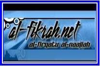 Al-Fikrah