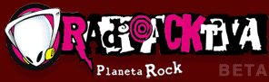 RADIOACTIVA MEDELLIN 90.3 FM, MEDELLIN