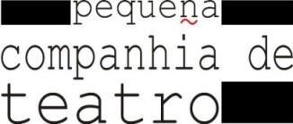 PEQUENA COMPANHIA DE TEATRO