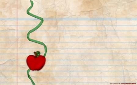 Dotty Dot Dot FREE Blogger Backgrounds, Reviews ...