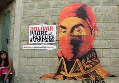 marxismo bolivariano