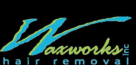 waxworksaz