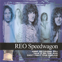 REO Speedwagon took its name