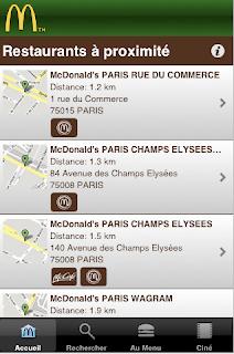[App] McDonnald's Icon_MonAug17_225206_2009