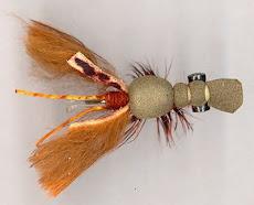 Cray Fish