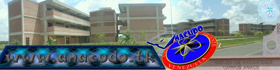 Logos Udo