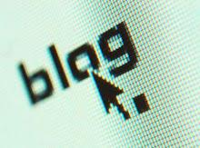 El bloc de l'Esplai