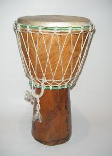 INSTRUMENTOS MUSICALES INSTRUMENTOS DE PERCUSIN