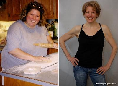 http://2.bp.blogspot.com/_7rkgfVTZEic/SvReG4FMxSI/AAAAAAAAE0Y/Vc3DCv30vIc/s400/Lynn+Haraldson-Bering.jpg