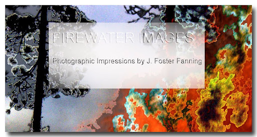 FIREWATER IMAGES