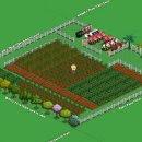 [farm.jpg]