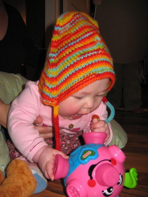 [blog+zaida+bonnet]