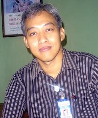 Komisi Ahli Tim Tekhnis Surveilans AFP ( Accute Flaccid Paralisis) Kab. Tegal