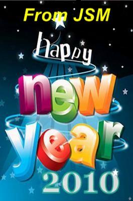 [happy+new+year+2010.jpg]