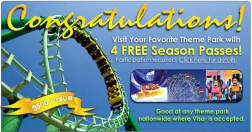 Theme Park Deals And Discounts Busch Gardens Tampa Bay