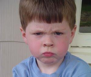 mad+face.jpg