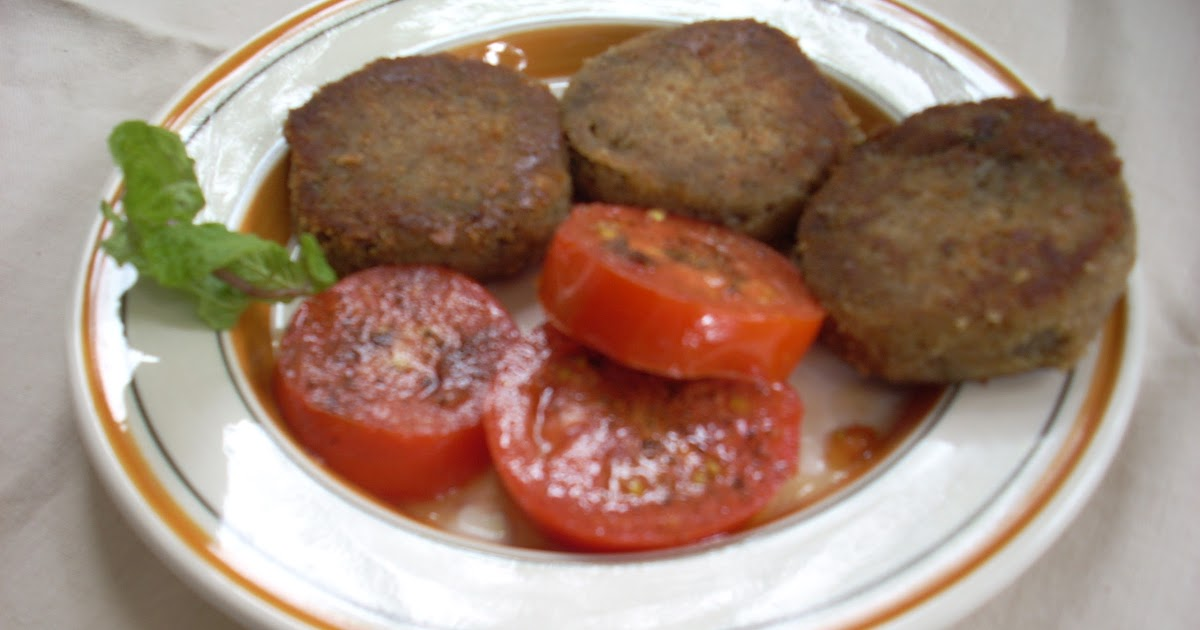 Anglo indian food by bridget white kumar beef mince cutlets for Anglo indian cuisine