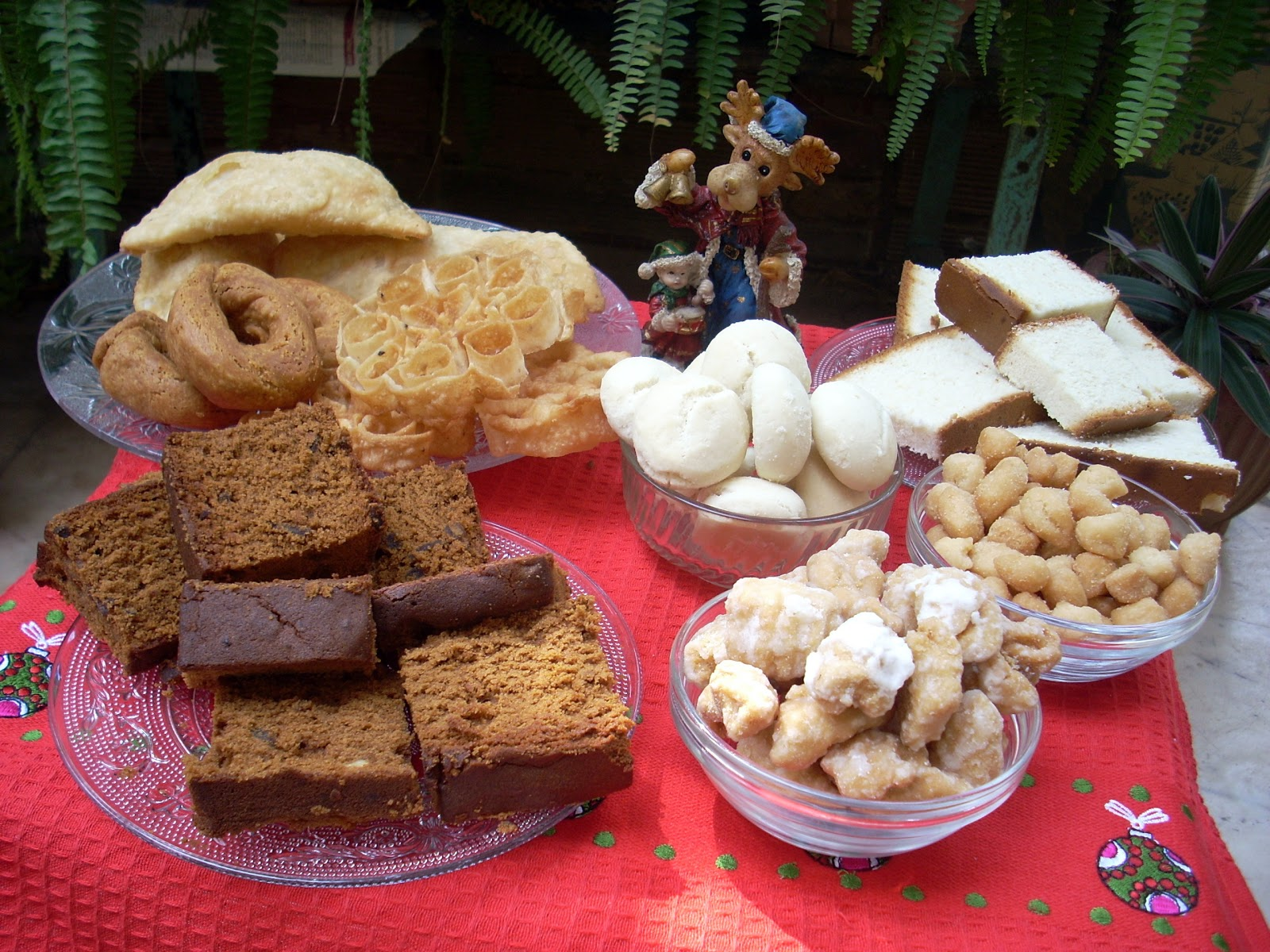 Anglo indian food by bridget white kumar christmas goodies anglo indian food by bridget white kumar christmas goodies cakes pies puddings etc forumfinder