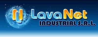 Lavadero industriál en Buenos Aires