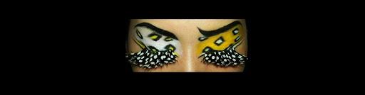 Maquillaje Social&Artistico
