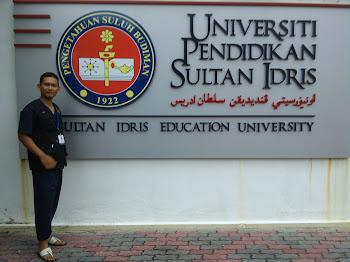hikmah di UPSI
