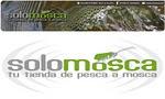 SOLOMOSCA