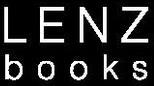 lenz books