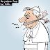 Semana contra la homofobia - La homofobia religiosa