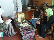 ni gmbr ms kteowg interview tokoh