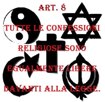 Religioni+e+Stato.jpg