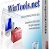 WinTools net Ultimate v11.4.1 + serial